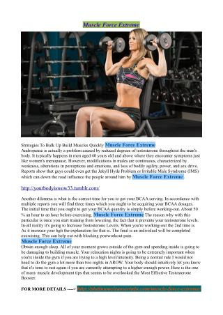 http://platinumcleanserinfo.com/muscle-force-extreme/
