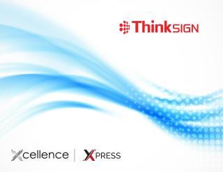 thinksign_exterior_brochure