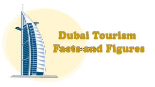Dubai Tourism Statistics and Figures