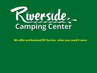 RVs & Campers for Sale in New Bern, NC