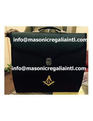 Masonic Apron cases