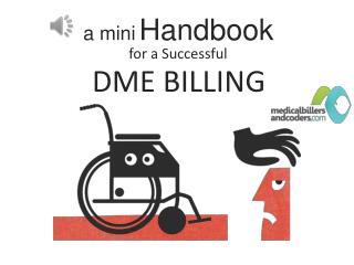 Download Mini Hand for guaranteed profitability in DME