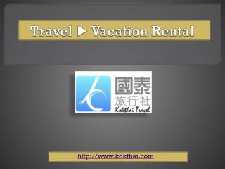 Macau alphard van Local Tour