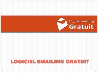 Sarbacane Avis | Logiciel Mailing Gratuit