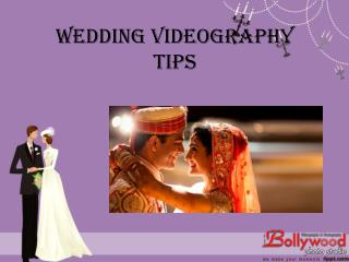 wedding videography services in Ludhiana.