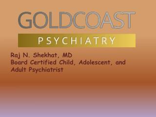 Find the Best Child psychiatrist in Palm Beach, fl