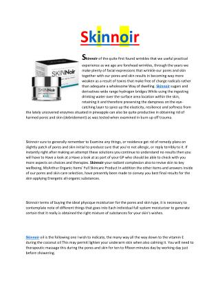 http://www.fitwaypoint.com/skinnoir-reviews/