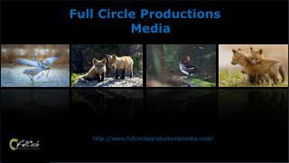Video productions company reno