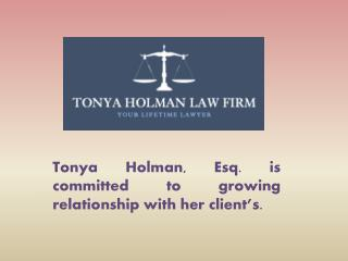 Family Law Attorney Ft Walton Beach
