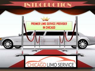 SATISFACTORY LIMO RENTAL SOLUTIONS