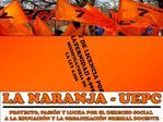 LEY DE LICENCIA POR  MATERNIDAD 9.905 MODIFICATORIA DE  LA LEY 4.356