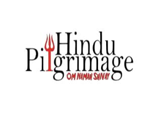 India Pilgrimage Tour Packages