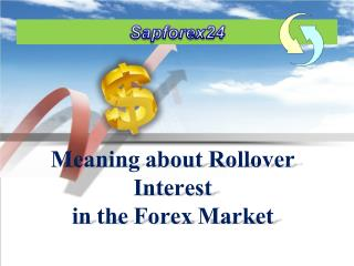 Invest in forex trading companies