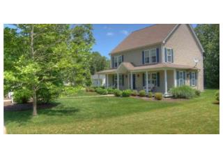 Homes for Sale westerly ri