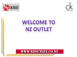 Calvin Klein cologne NZ | NZ Outlet
