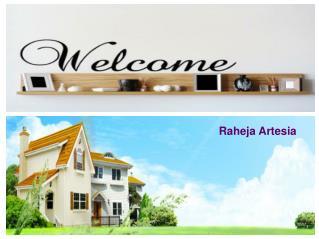 Raheja Artesia