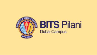 Phd in computer science in Dubai UAE
