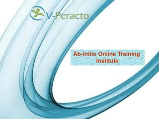 Ab Initio Online Training | ABinitio training Tutorial  | Online Abinitio Training | Online Abinitio Training