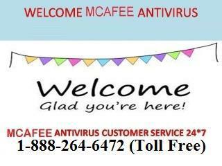 Wells fargo numéro de téléphone du service à la clientèle d'affaires