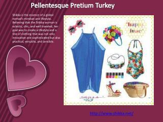 Consectetur Adipiscing Elit Turkey Denizli|Pellentesque Pretium Turkey