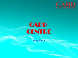 AutoCAD Courses,AutoCAD Institute,Clients of CADD,CAD Training in Chennai