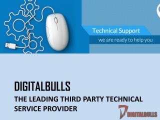 Email Customer Support, Email Help Desk, Email Helpline, Email Tech support