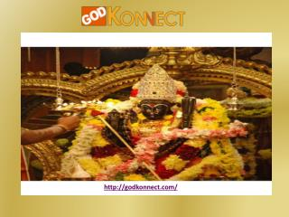 Order online prasad