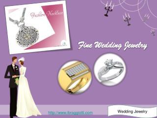 Fine Bridal Jewelry|engagement bands|religious pendants