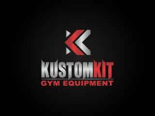 Weightlifting Equipment - www.kustomkitgymequipment.com