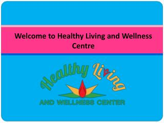 Offer Healthy Eating Plans in Livonia