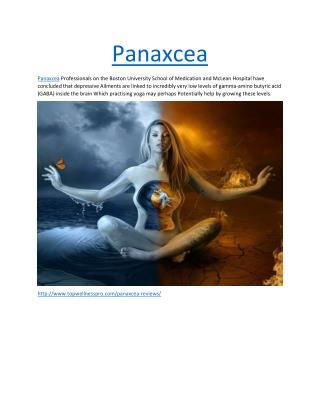 http://www.topwellnesspro.com/panaxcea-reviews/