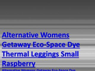 Have you ordered Alternative 61140DG from www jevej com