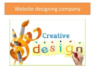 Website development in Faridabad