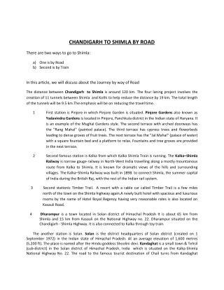 hotels booking online in shimla.