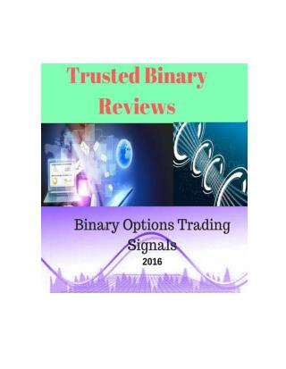 Increase Your Trading Experience With Binary Options Basics