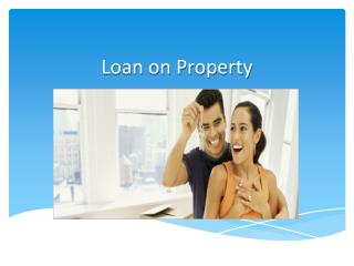 5 Important facts on home loan tax benefits in India