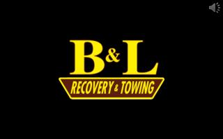 Heavy Duty Towing & Recovery Experts in New Jersey (732-541-0100)