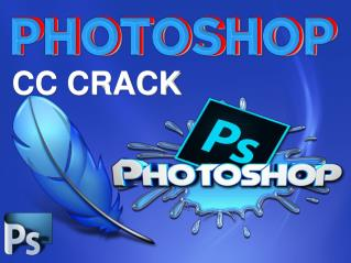 Photoshop cc 2016- how is it different from 2015 version