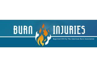 West Palm Beach Burn Injury Lawyers