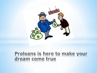 Private Loan Services in Jaipur
