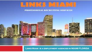 HR Solutions Florida