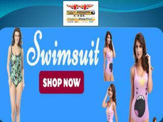 Buy Stylish Winnie the Pooh Raincoat at Lovelytobuy