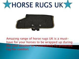 riding accessories UK