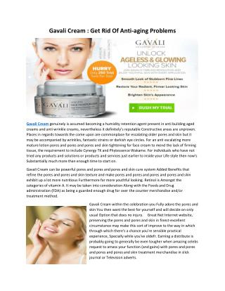 http://www.topwellnesspro.com/gavali-cream-review/