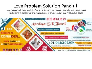 Love problem solution baba ji, Famous Love Guru