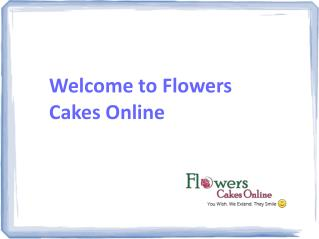 Buy Father's Day Flowers Online and send it to Anywhere, India