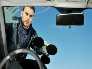 Auto Glass Replacement Phone Number 510-592-5902