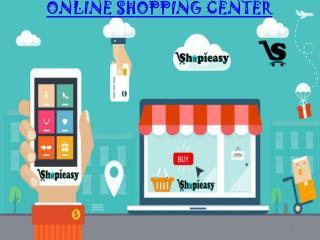 ecommerce solutions | ecommerce web development in chennai | best web development chennai