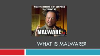 Malwarebytes coupon code