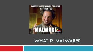 Malwarebytes coupon code